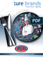 Pfd Sigbrands2011 Book-web