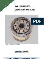 1 EN0721 a Vane Troubleshooting Guide