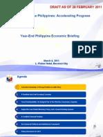 ROP YEB Presentation DRAFT - 28Feb2011 (for Bacolod)-1