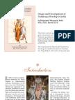 Dattatreya Thesis for Website