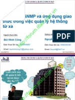 SNMP 2_itlab.com.vn