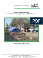 Heritage Foundation-Flood Repsonse In District Khairpur, Pakistan, 2011