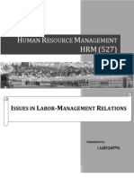 HRM(527)_Assignment2