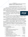 Instructia 340 Circulatia Utilajelor Automotoare Pentru Mecanizare