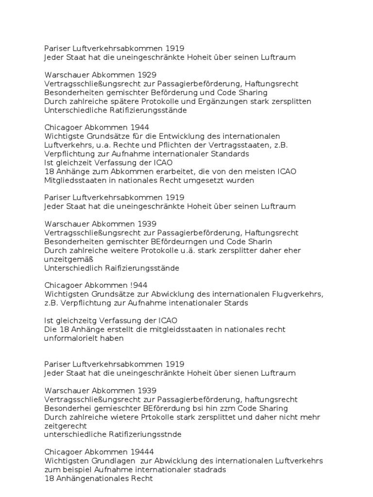 Gemütlich Grundsätze Der Verfassung Arbeitsblatt Antworten ...