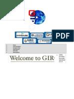 GIRO _Global Ionospheric Radio Observatory