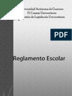 Reg_escolar de La u.a.g.
