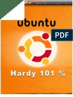 UbuntuHardy101