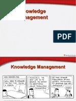 26667417 Knowledge Management