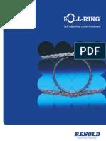 Roll Ring Brochure