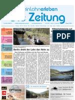 RheinLahnErleben / KW 18 / 06.05.2011 / Die Zeitung als E-Paper