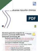 evaluare_risc_chimic