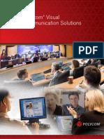 Polycom Solutions Catalog