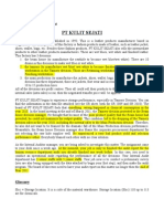 Final Project Case-sms Gnp 2010 2011