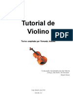 TutorialViolinoV10[1]