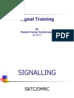 Signal..