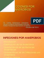 anaerobios 2011[1]