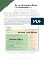 guia-optimizacao-para-motores-de-busca-pt-pt