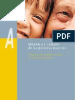 Autonomía_y_cuidado_de_las_personas_mayores._Estudio_de_las_variables_sociales_de_la_encuesta_Ariadna._(1)[1]