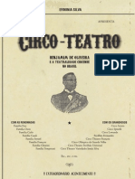 Circo-Teatro_Benjamim de Oliveira e a Teatralidade Circense~1