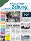WesterwälderLeben / KW 18 / 06.05.2011 / Die Zeitung als E-Paper