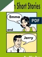 English Short Stories Free