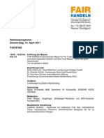 Fairhandeln_Rahmenprogramm