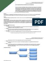 COFS Proposal With Descriptions_Mara Recto