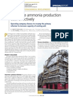 ArticleAmmoniaHydroProc_Apr06