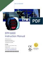 EPM6000
