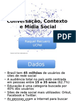 sadebr-110501204756-phpapp02