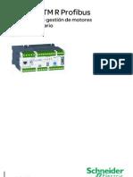 LTMR Control de Motores