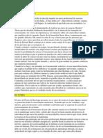 Curso de Esencias Florales - PDF