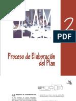 02 PROCESO DE ELABORACION