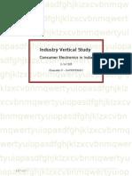 gapr09rm082-industryvertical-100406013911-phpapp02