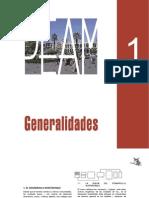 01 GENERALIDADES