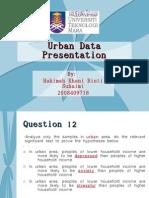 Hakimah's - Edited Q12 Chi