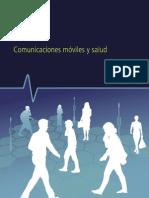 Comunicaciones Moviles y Salud