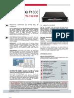 F1000_0605_V6_fr