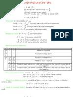 41611828-ECUAŢII-inecuatii-sisteme-teorie