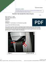 2008-04-22_234031_aFinal