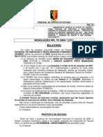 03543_10_Citacao_Postal_mquerino_RPL-TC.pdf