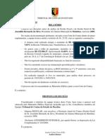 04986_10_Citacao_Postal_msena_APL-TC.pdf