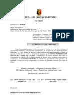 08381_08_Citacao_Postal_msena_AC1-TC.pdf