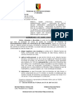 Proc_04633_08_f-04.633-08__proge_jp_-omissao-irregular-2006-ato.doc.pdf