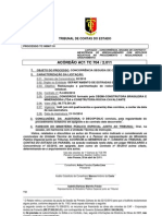 08967_10_Citacao_Postal_mquerino_AC1-TC.pdf