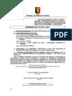00927_11_Citacao_Postal_mquerino_AC1-TC.pdf