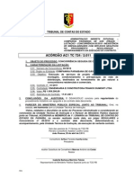 01588_11_Citacao_Postal_mquerino_AC1-TC.pdf