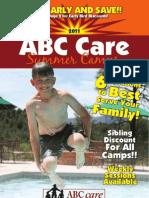 ABC AllCamps 2011 5