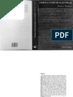 leitura obrigatória_ Texturas